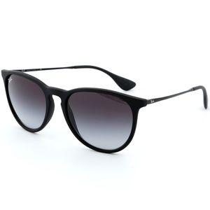 Ray-Ban 'ERIKA CLASSIC' Sunglasses
